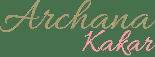 Archana Kakar